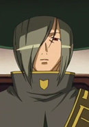 Judge_kaibutsu_oujo_23254.jpg