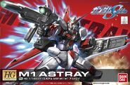 Hg-m1-astray