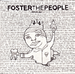 Foster the People - Don't Stop