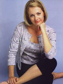 MJH-sabrina-the-teenage-witch-328279 766 1024