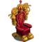 Royal Thorn Chair-icon
