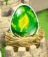 Plant Dragon Egg.png