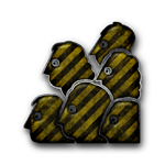 067440-yellow-black-striped-grunge-construction-icon-people-things-people-audience