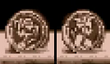FF6 Coin Ending