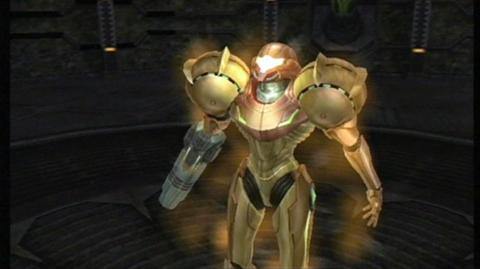 Metroid Prime 2 (VG) (2004) - Video Game Trailer