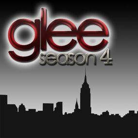 GleeSeason4.jpg