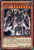 AncientGearGolem-BP01-DE-SFR-1E