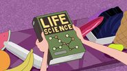 325a - Life Sciences