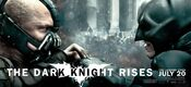 Darkknightrisesbannerlarge5
