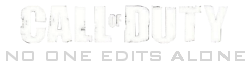 CoD-wordmark