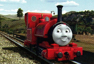 SkarloeyCGIpromo