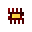 Redstone Golden Chipset