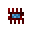 Redstone Diamond Chipset