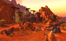 Orgrimmar 001