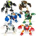 Sixbohrok