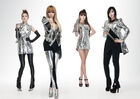 2NE1-8
