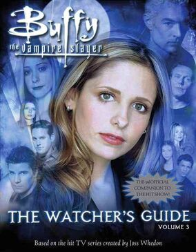 Watchers Guide 3