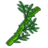 Jade Bamboo-icon