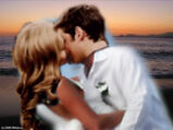 Seddie Wedding