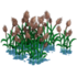 River Reeds-icon