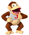Donkey Kong Jr3
