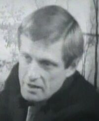 AlanMather1963