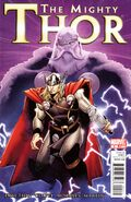 Mighty Thor Vol 1 2