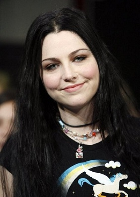 Amy-lee--large-msg-117832504524