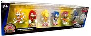 ClassicSonic6PakJazwares
