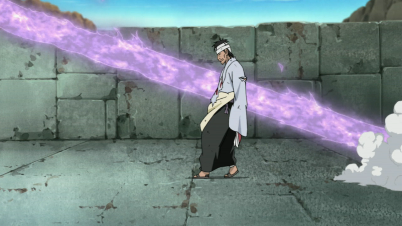 http://images2.wikia.nocookie.net/__cb20120528050449/narutofanon/images/9/93/Izanagi_1.png