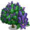 Wolfsbane Tree-icon