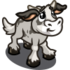 Yakow Calf-icon