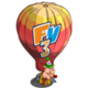 3-Year Balloon-icon