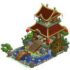 Tea Garden-icon