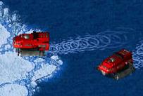 RA2_Corkscrew_Transport.png