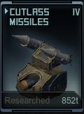 Cutlass Missiles.png