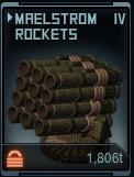 Maelstorm Rockets.png