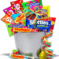 Wrigleys-Candy-Bucket small