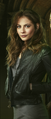 Thea Queen Arrow 002
