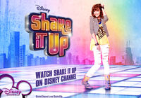 Wallpapers-shake-it-up