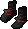 Dragon ceremonial boots