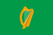 450px-Naval Jack of Ireland.svg