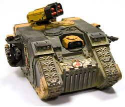 Land Raider Helios000