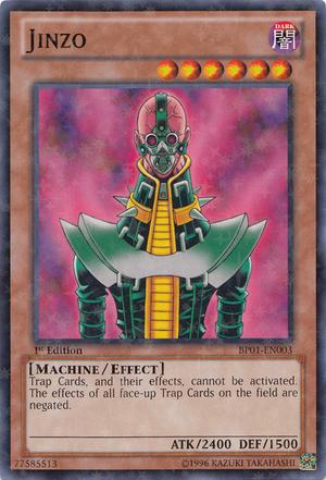 Mejores Cartas de Yu-Gi-Oh! y Yu-Gi-Oh GX!