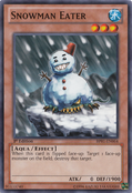 SnowmanEater-BP01-EN-C-1E