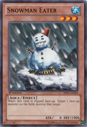 SnowmanEater-BP01-EN-C-1E.png