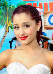 ARIANA-GRANDE-at-the-Alvin-and-the-Chipmunks-Chipwrecked-DVD-Release-in-Los-Angeles-13