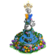 Anniversary Fountain-icon
