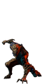 Vorcha MP.png