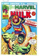 Mighty World of Marvel Vol 1 65